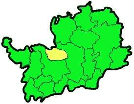 Our District
